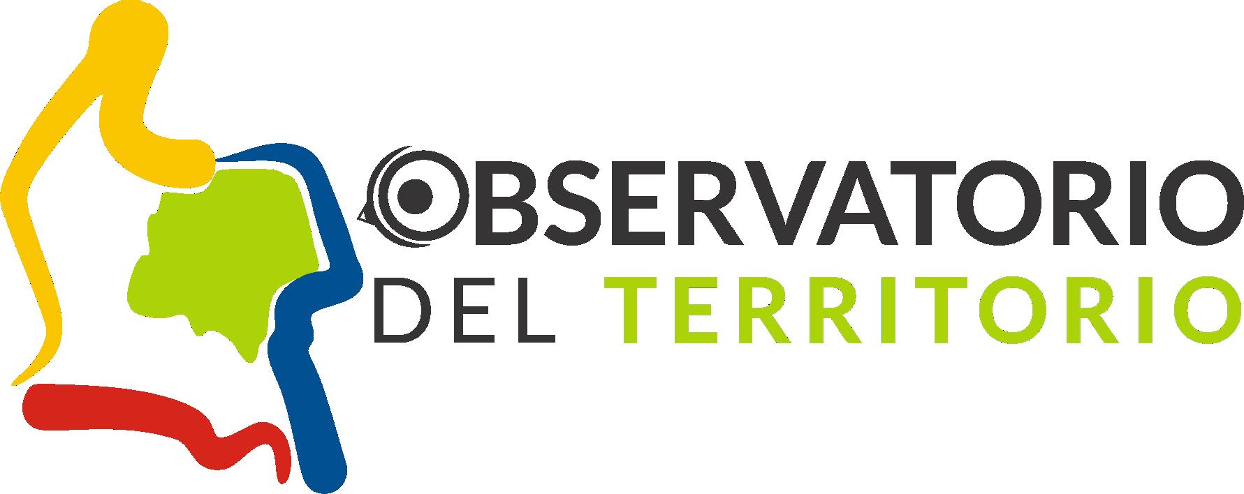 Observatorio del Territorio